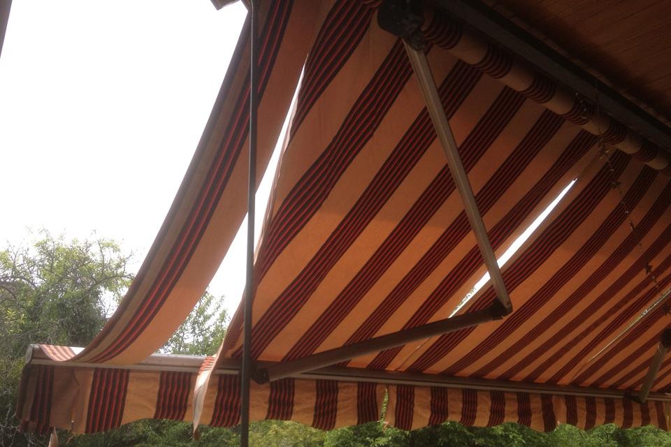 velux solaire ne fonctionne plus trendy volets roulants velux with velux solaire ne fonctionne. Black Bedroom Furniture Sets. Home Design Ideas